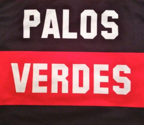palos verdes peninsula single hispanic girls Welcome to the peninsula girls tennis team wall the most current information will appear at the top of the wall dating gallery 'palos verdes peninsula.